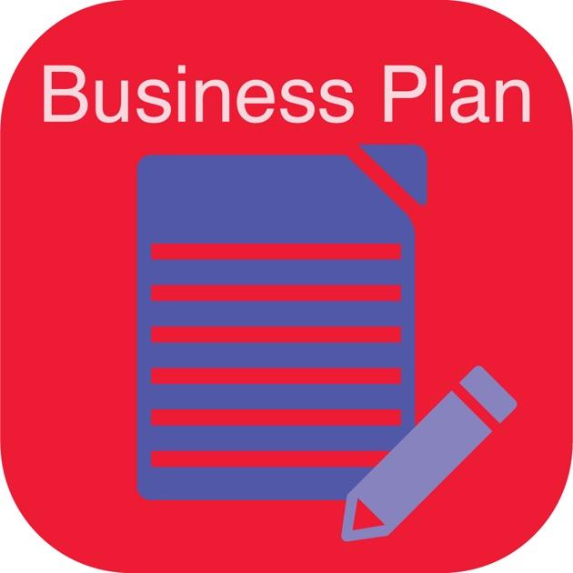 Best business planner app