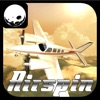 Airspin Real - iPhoneアプリ