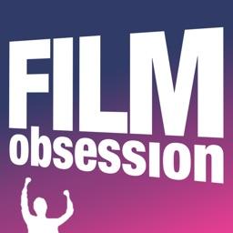 Film Obsession