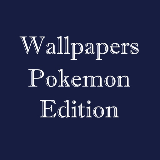 Awesome Cool Lock Screen Wallpapers - Pokemon Edition