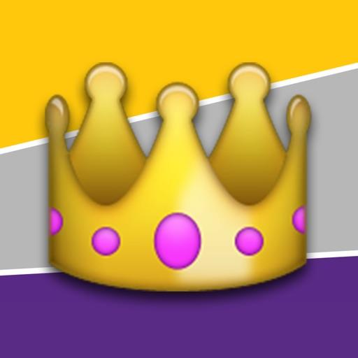 Bible Emoji Pop