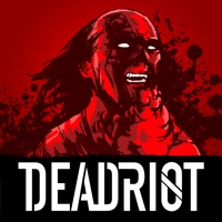 Codes for DeadRiot -- Zombie Shooter. Hack, slash and blast hordes of zombies! Hack