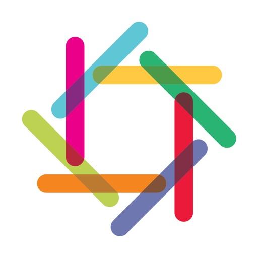 ROMBA 2015 icon