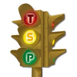 Traffic Signal Pro
