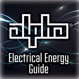 Alpha Electricity 101 Guide