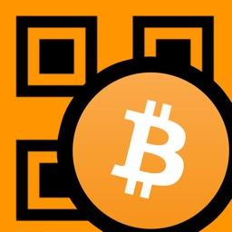 Bitcoin Paper Wallet Checker