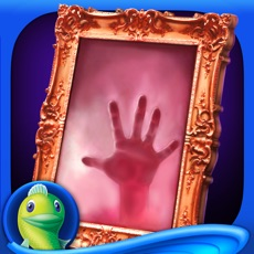 Activities of Grim Tales: Bloody Mary HD - A Scary Hidden Object Game
