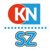 KN/SZ ePaper – Die Tageszeitung für Kiel und Schleswig-Holstein