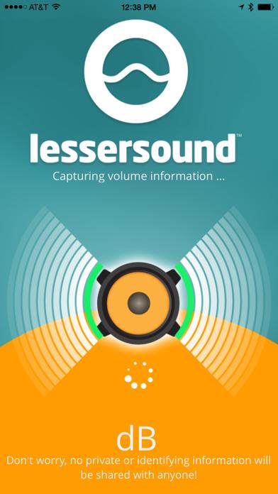 点击获取Lessersound