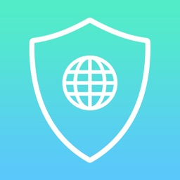 Shield AdBlocker - Block Ads, Enjoy Browsing