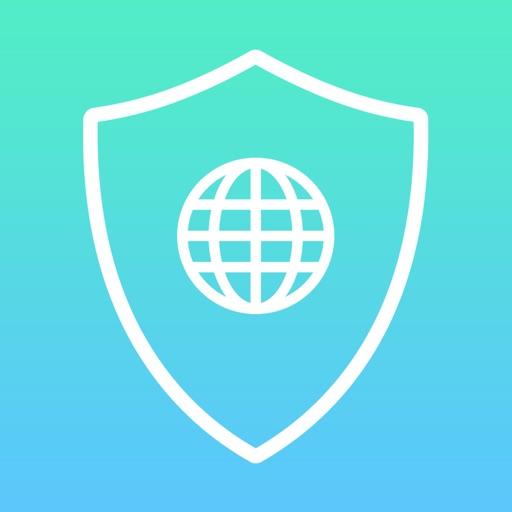 Shield AdBlocker - Block Ads, Enjoy Browsing