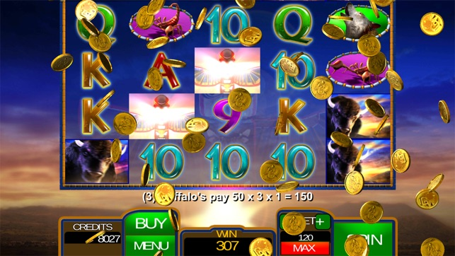 Купить gold slot исходники казино игровые автоматы мега джек скачать