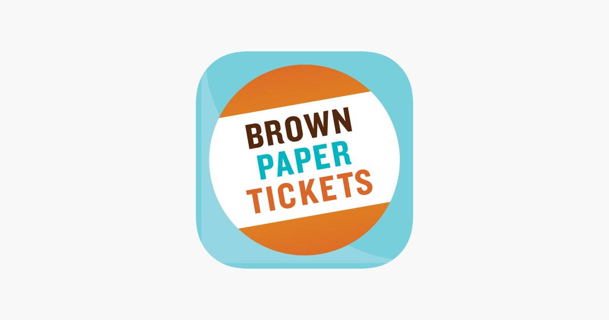 brown paper tickets login Brown paper tickets - the first and only fair trade ticketing company a powerful and poignant portrayal of the christmas story with dancers, choral concert, and high tea with caroling view site in english , español , or français.