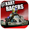 UniqueApps - Kart Racers (Ads Free) artwork