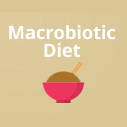 Macrobiotic Diet Guide