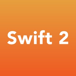 Tutorials for Swift 2 & Xcode 7