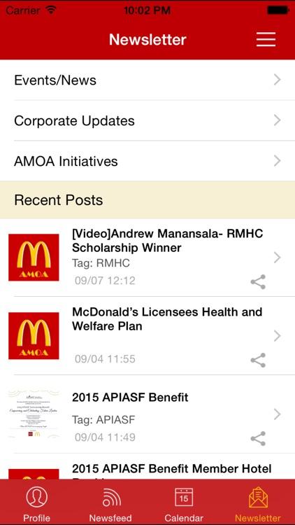 AMOA screenshot-4