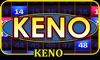 Keno Casino TV