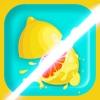クレイジーフルーツSlizer - iPhoneアプリ