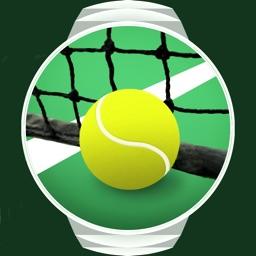 30love Tennis