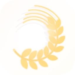 麦穗——基于主题式推股的投资理财信息系统