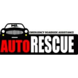 Mr Auto Rescue