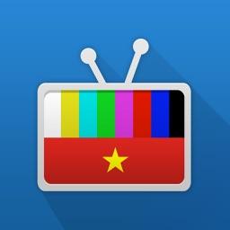 Truyền Hình Việt Nam tự do