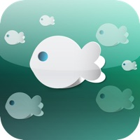 Codes for Fish Quiz : Guess Aquatic Animal Fishing in the Sea Hack