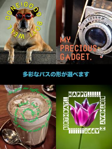 https://is4-ssl.mzstatic.com/image/thumb/Purple4/v4/00/a8/c2/00a8c2f3-d549-ccff-b418-44383a47746c/mzl.magrzkki.png/360x480bb.png