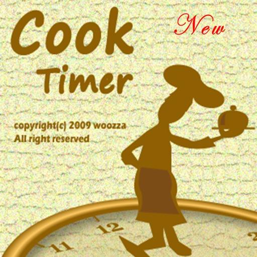 Cooking Timer - Free