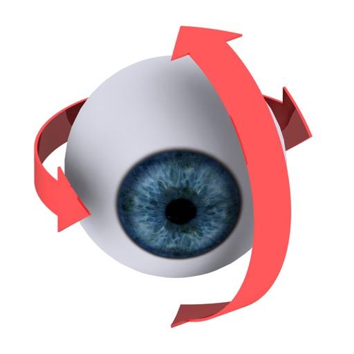 iViewer360