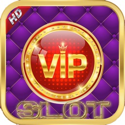 Royal Vip Classic Slot -Free