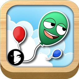 Balloon World Adventure - Free Mobile Edition