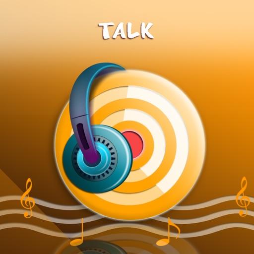 Talk Radios