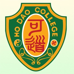 Ho Dao AR