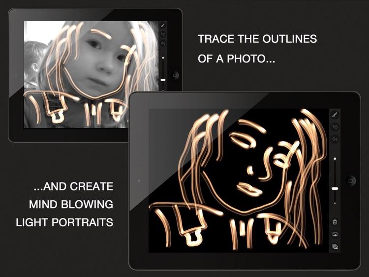 Lume by Lichtfaktor screenshot-3