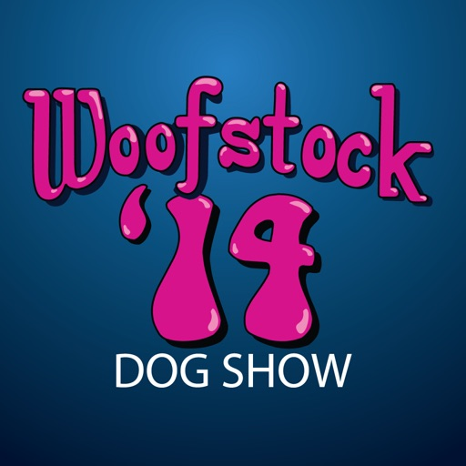 Woofstock '14