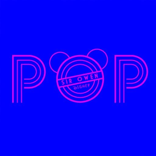 Sir Owen Disney & Pop