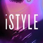 MW iStyle 周末画报 for iPad icon