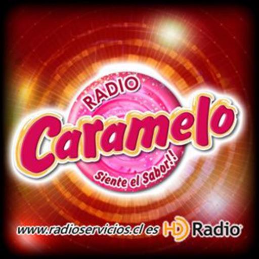 Red de Emisoras Caramelo FM