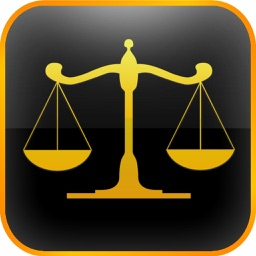 Ask a lawyer. Online legal services.