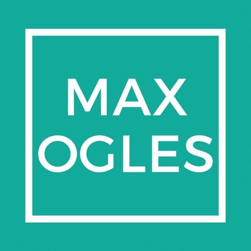 Max Ogles - Behavior, Habits, & Psychology