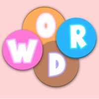 Codes for Word Swing! Word Search Puzzles Hack