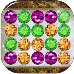 Jewel Pop: Ultimate Match Game