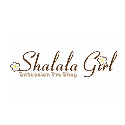 神戸・三宮でヘア・アイビューティのエクステなら「Shalala Girl(シャララガール)神戸」で!
