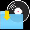 Vinyl Ripper - MIXVIBES