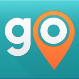 Ícone do app Gofind.Online