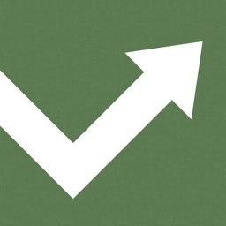 StockWatch - Portfolio Tracking & Stock Market Quotes