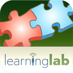 Medical Terminology for Health Professions Learning Lab