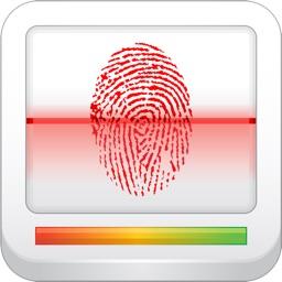 Mood Scanner - Finger Scan FREE
